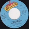 country/campbell glen - wichita lineman