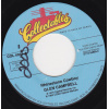 country/campbell glenn - rhinestone cowboy (collectables)