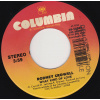 Crowell Rodney - What Kind Of Love / Nobody's Going To Tear My Playhouse Down