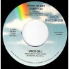country/gill vince - tryin to get over you (herpersing)