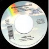 Gill Vince - When Love Finds You / If I Had My Way