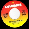country/king claude - wolverton mountain (herpersing)
