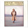 country/yoakam dwight - long white cadallic