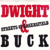 country/yoakam dwight - streets bakersfield (picture)