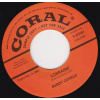 Covelle Buddy - Lorraine / I'll Go On Loving You