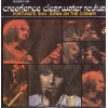 oldies/creedence - fortunate son (box)