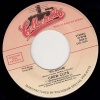 oldies/crew cuts the - sh boom (collectables)