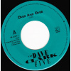 Dave Clark Five - Over And Over / You Got What It Takes