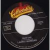 oldies/finnegan larry - dear one (collectables)