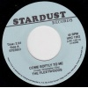 oldies/fleetwoods the - come softly to me (stardust)