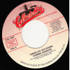 Francis Connie - Among My Souvenirs / Mama