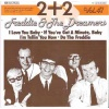 oldies/freddie and the dreamers - i love you baby (vol41) (german)
