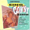 oldies/froboess conny - sing conny sing (german)