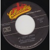 oldies/james etta - my heart cries (collectables)