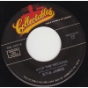 oldies/james etta - stop the wedding (collectables)