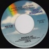 oldies/lee brenda - every now and then