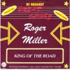 oldies/miller roger - king  of the road (dutch)