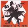 oldies/outsiders - summer is here (hoes)