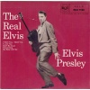 Presley Elvis - The Real Elvis (ep)