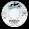 oldies/presley elvis - wild in the country (herpersing)
