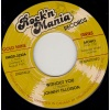 oldies/tillotson johnny - without you