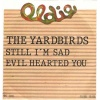 oldies/yardbirds the - still im sad (german)