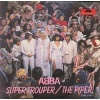 pop/abba - super trouper