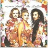 pop/army of lovers - ride the bullet