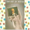 pop/art of noise the - paranoimia