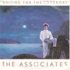 pop/associates the - waiting for the loveboat