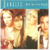 pop/bangles - be with you