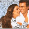 pop/bano al and romina power - liberta