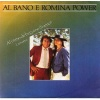pop/bano al e romina power - al ritmo de beguine