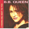 pop/bb queen - next to you