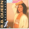 pop/bb queen - soultrain