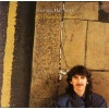 pop/beatles the george harrison - all those years ago