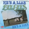 pop/beegees - hes a liar