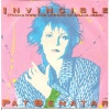 pop/benatar pat - invincible