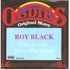 pop/black roy - ganz in weiss