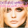 pop/blondie debbie harry - french kisses in the usa