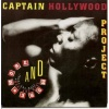 pop/captain hollywood project - more and more