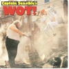 pop/captain sensible - wot