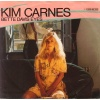 pop/carnes kim - bette davis eyes