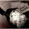 pop/carnes kim - invitation to dance