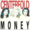 pop/centerfold - money