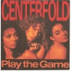 pop/centerfold - play the game
