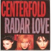 pop/centerfold - radar love