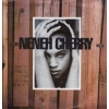 pop/cherry neneh - inna city mamma