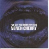 pop/cherry neneh - ive got you under my skin