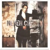 pop/cherry neneh - money love